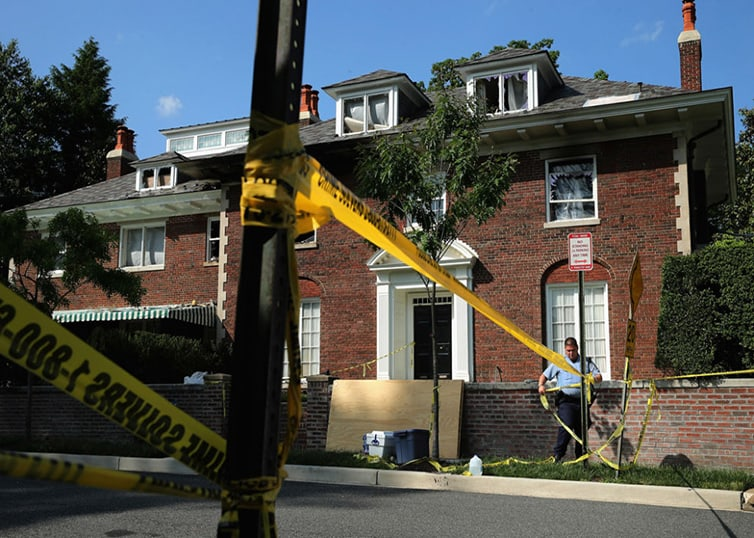 savopoulos-murders-house
