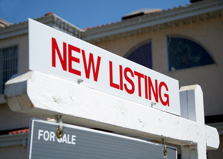 mistakes listing agents make