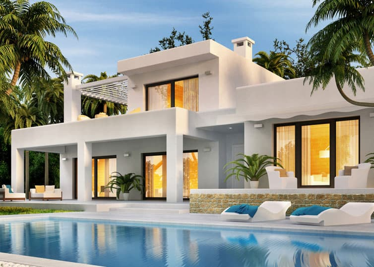 The Pros and Cons of Specializing in Luxury Home Appraisal