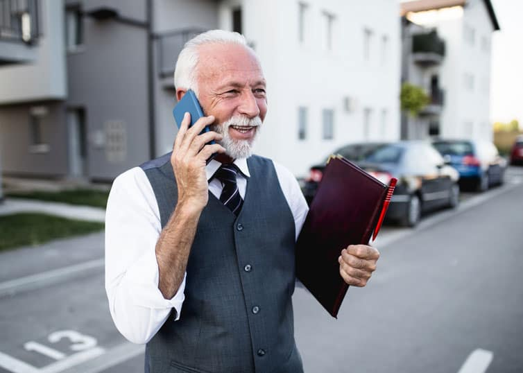 Preparing for Retirement: How to Sell Your Business